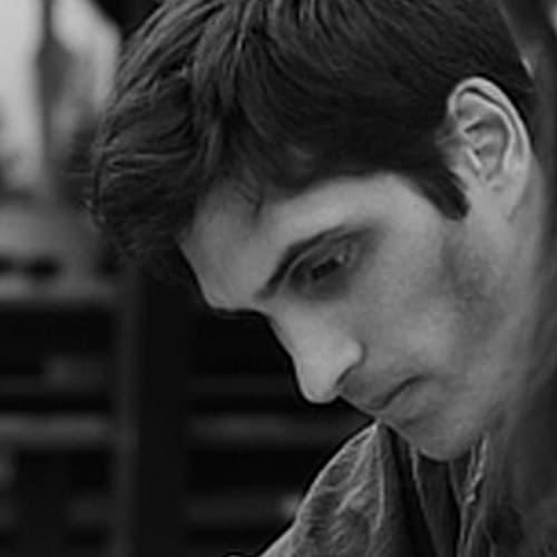 Matthieu Bonato